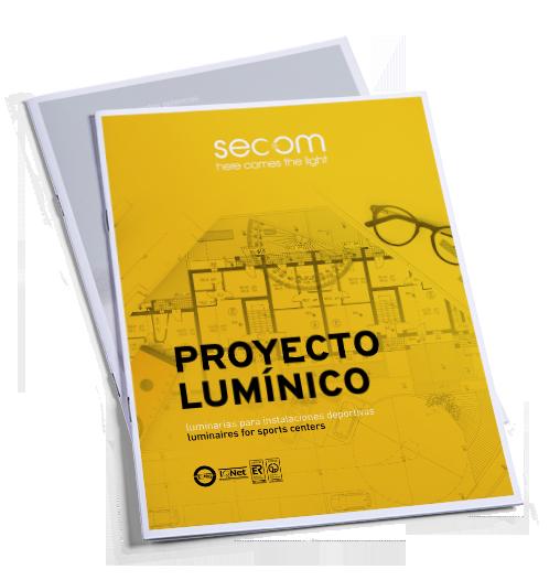 Montaje proyecto-1